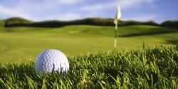Casper Golf Club
