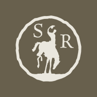 Snake River Sporting Club
