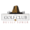 Devils Tower Golf Club Wyoming golf packages