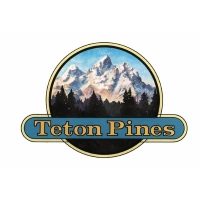 Teton Pines Country Club & Resort
